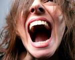 Острый психоз является временным психическим расстройством