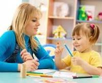 Эпилептическая энцефалопатия у детей