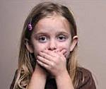 Медикаментозное лечение алалии у детей