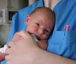 Постгипоксическая энцефалопатия у новорожденных