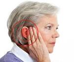 Гул в ушах: как это проявляется, классификация шумов и к какому врачу обращаться, способы лечения и профилактики