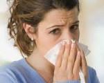 Аденовирусная инфекция (аденовирус): симптомы, лечение