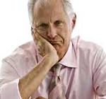 Как проявляется климакс у мужчин? Признаки мужского климакса. Лечение мужского климакса народными средствами
