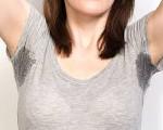Гипергидроз подмышек: что это такое, причины и лечение