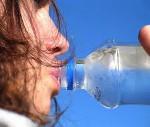 Признаки несахарного диабета у женщин? симптомы и лечение - Диабет