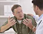 Соматическое расстройство вегетативной нервной системы