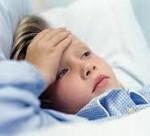 Как передается вирусный менингит