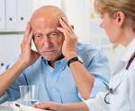 Кетоацидотическая кома лечение