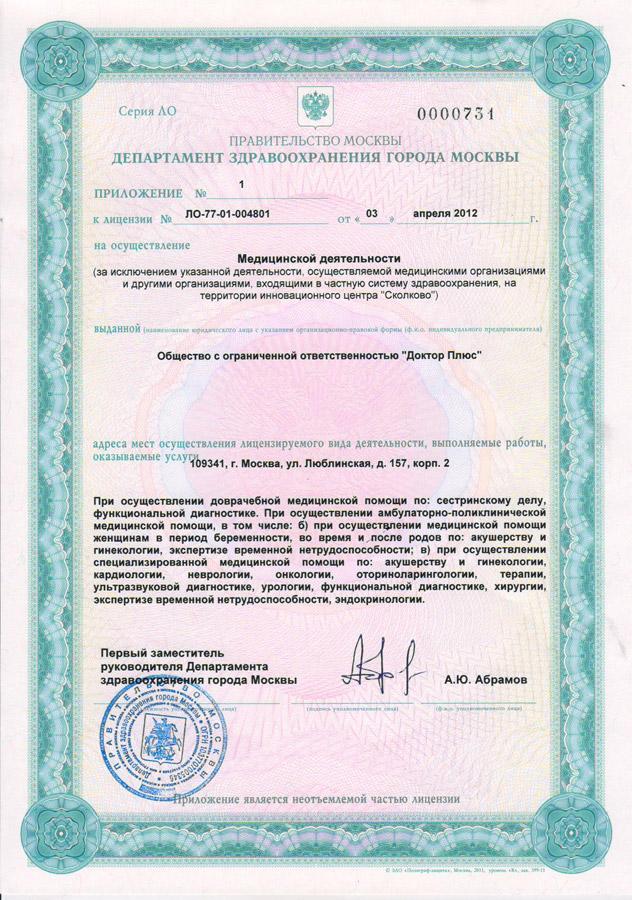 Медицинские книжки м братиславская договор на временную регистрацию без права проживания