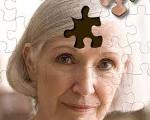 Болезнь Альцгеймера [LifeBio.wiki]