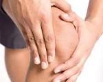 Тендинит симптомы коленного сустава