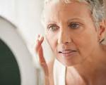 Старение кожи - причины, диагностика и лечение