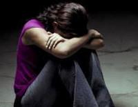 Суицидальное поведение детей и подростков