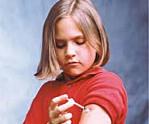 От чего бывает сахарный диабет у взрослых — Сахарный Диабет