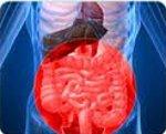 Признаки желудочного кровотечения симптомы помощь
