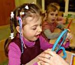 Фонетический слух у ребенка недоразвитие