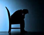 Депрессия и алкоголь у женщин
