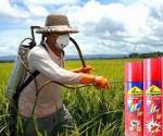 Первая помощь при отравлении фосфорорганическими соединениями