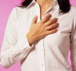 Стабильная стенокардия напряжения: симптомы, лечение