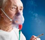 Эмфизема легких что это такое как лечить