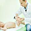 Детский ортопед: запись на прием и осмотр опорно-двигательного аппарата удетей в Москве | Клиника Рассвет