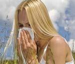 Неаллергический эозинофильный ринит