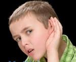 Врожденная нейросенсорная тугоухость - можно ли вылечить?