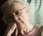 Старческий психоз что делать родственникам