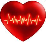 Учащенное сердцебиение как называется болезнь
