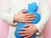 Синдром раздражения кишечника (СРК)