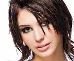 Причины жирности волос у женщин