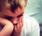 Панические атаки у детей - что делать? Симптомы и Лечение