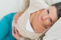 Что такое калькулезный холецистит симптомы