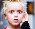 Шизофрения симптомы и признаки у детей, методы диагностики и лечения
