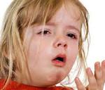 Астматический бронхит у детей: симптомы и лечение