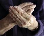 Эссенциальный тремор - причины, симптомы, диагностика и лечение