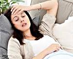 Гипотиреоз – последствия для ребенка во время беременности