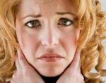 Ипохондрия – страх болезни. Симптомы ипохондрии. Лечение ипохондрии
