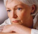 Климактерический синдром клиника диагностика лечение