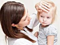 Энцефалит прививка осложнения