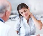 Фибромиалгия что это такое как лечить