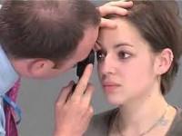 Прямая офтальмоскопия — цены от 140 руб. в Москве, 455 адресов