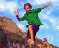 Синдром гипервозбудимости у детей