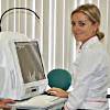 Консультация офтальмоонколога