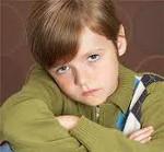 Синдром Аспергера - причины, симптомы, диагностика и лечение