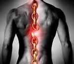 Патологический перелом позвоночника: причины, симптоматика и лечение. Патологический перелом — причины и лечение