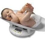 Причины и признаки белково-энергетической недостаточности гипотрофии у детей