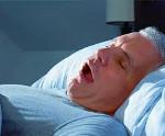 Почему человек храпит во сне, как вылечить храп медикаментозно, народными средствами