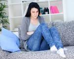 Болевой синдром в гинекологии