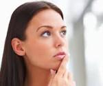 Нехватка прогестерона у женщин и симптомы состояния